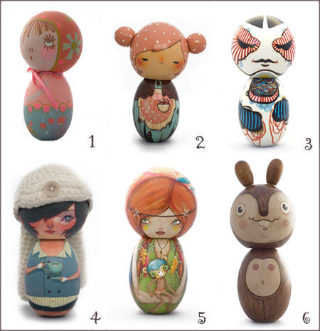 kokeshi2007
