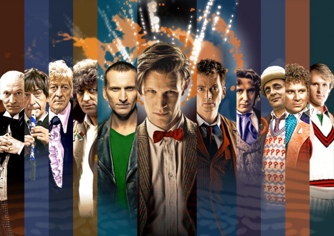 akileos doctor who les archives c
