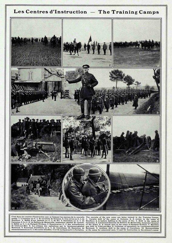 19180804-La_Belgique_en_guerre-034-CC_BY