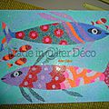 poissons_en_sables_colores