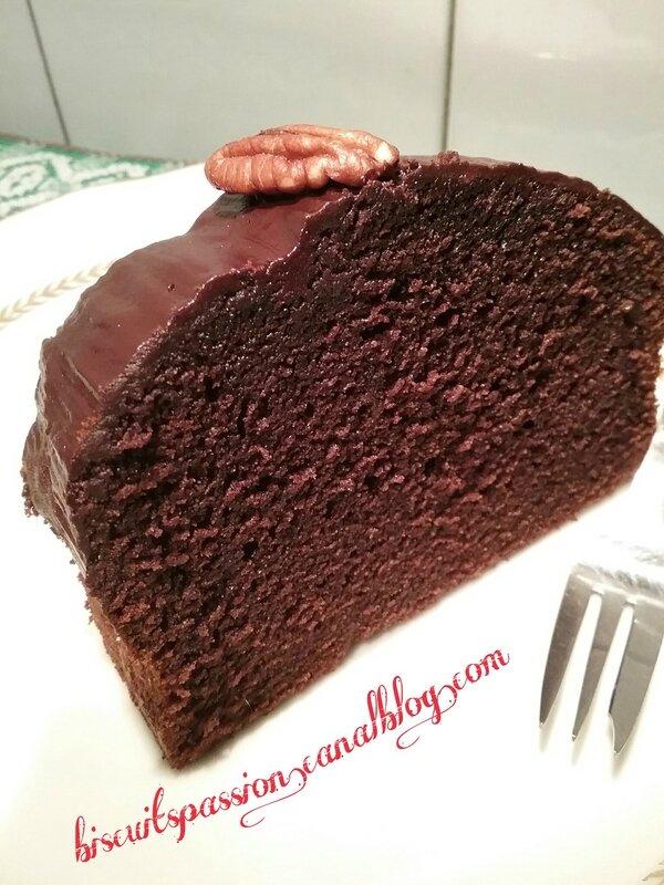 chocolat tranche 003