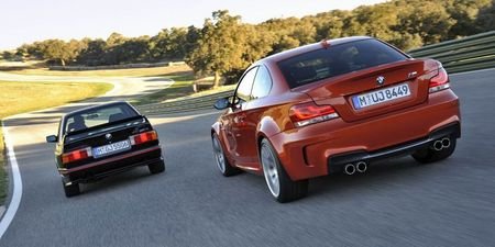 2011-BMW-1-Series-M-Coupe-21_header1600x800