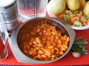 0___soupe_tomate_ingr_dients