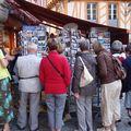 Voyage en Bretagne 09-10-11-12 septembre 09 (50)