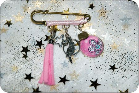 Broche-Mathilde-2