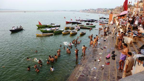 12-Varanasi (7)