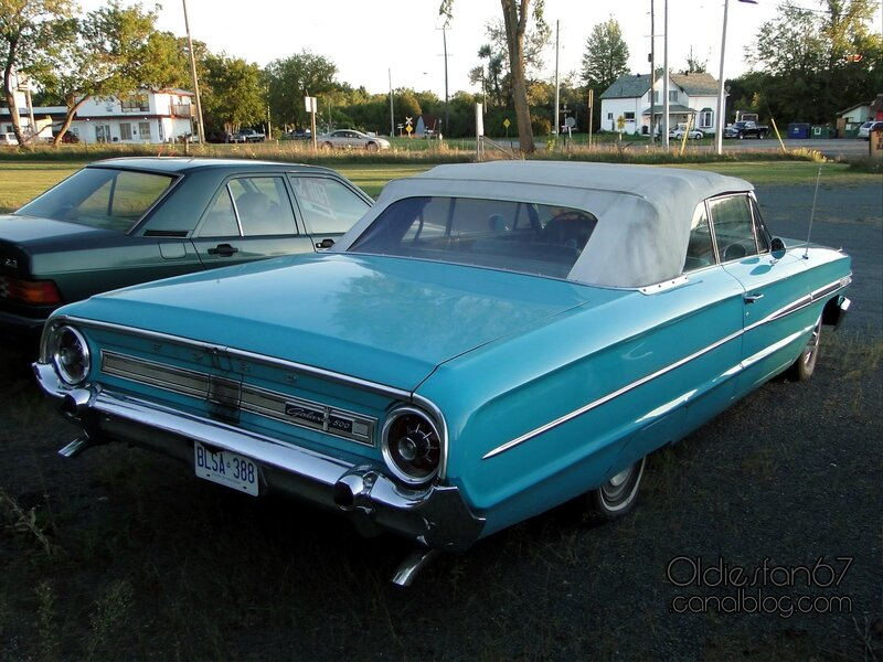 ford-galaxie-500-sunliner-1964-02