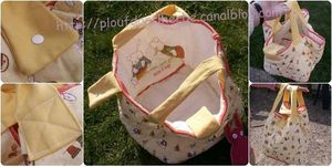 couture_sac-plage-recup_image2