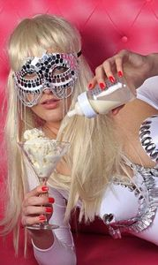 Baby_Gaga_Ice_Cream