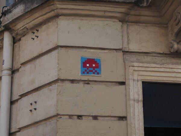 cdv_20140505_20_streetart_invaders