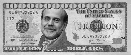 2013-08-02_Trillion