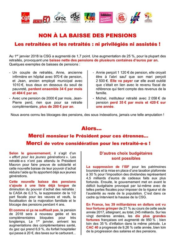 tract unitaire action 15 mars - 2-page-001