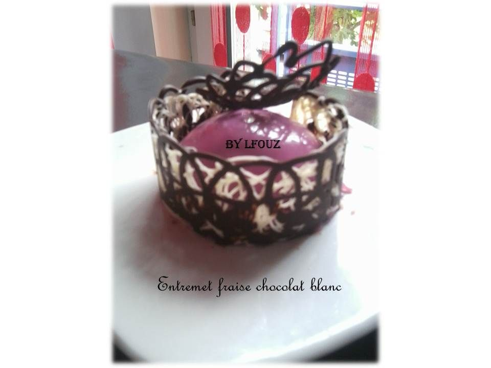 Entremet_pour_creation_hloua