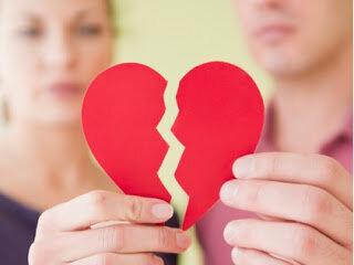 GRAND MAITRE ZO LA SOLUTION POUR VOS PROBLEMES DE COUPLES