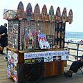 Santa Monica & Venice Beach (21)