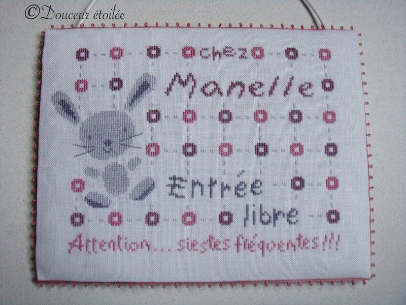 Manelle1