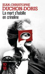 LA MORT S'HABILLE EN CRINOLINE