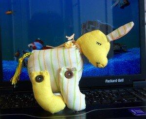 Ane_donkey