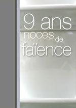 9ans_faience