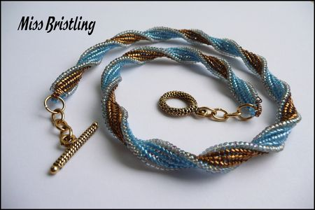 Collier__pour_mammylin