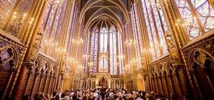 ctic_Christmas-Concerts-at-La-Sainte-Chapelle_1353083588_1[1]
