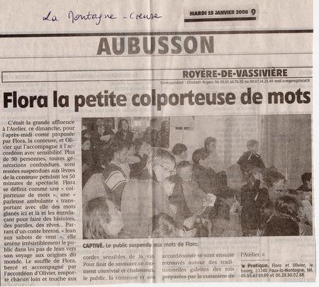 article_la_montagne_l_atelier_r_duit