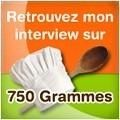 750g_interview