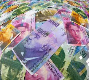 billets-banque-ch