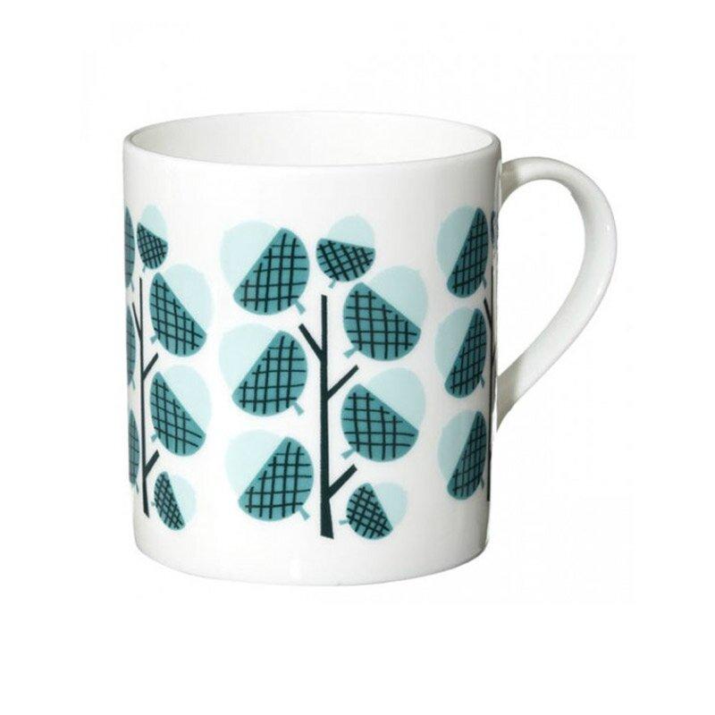 donna-wilson-mug-acorn-bleu
