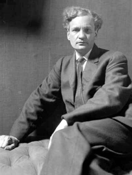 Walter Allward 193