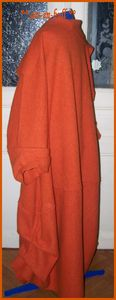 manteau_orange_4