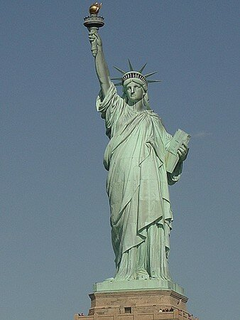 New_York_Septembre_2006_007
