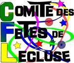 logo_cfl__2_