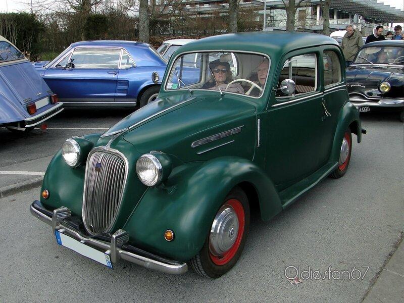 simca-8-berline-1938-1951-01