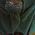 Eva shawl 6
