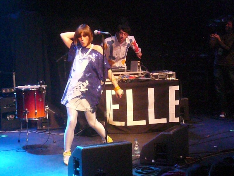 2007 11 Yelle Cigale 025