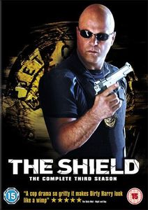 The_Shield_3