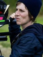 Photo Kelly Reichardt Topix one R