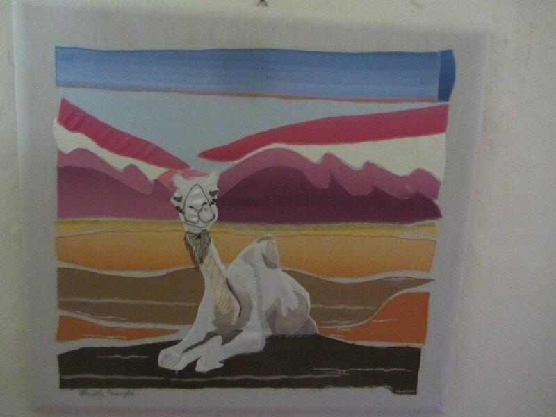 Valbruna - Mostra patchwork anno 2014 (22)