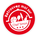 badge-chef-simon-rouge-a8d79ff5378abbe6e4e25d4bdc4f</a></li> </ul> <div id=