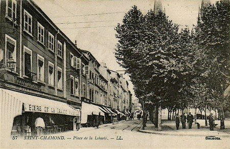 place_Libert__Saint_Cham