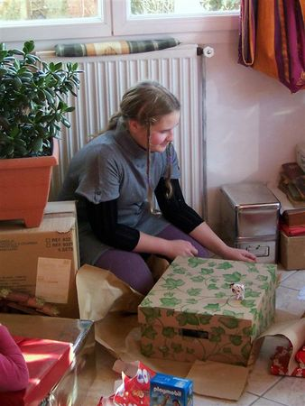 chats___noel_028__Large_