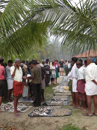 route_lac_et_Madurai_031