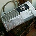 plaid 19 02 2010 031~1