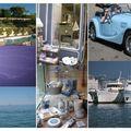 Doc1 bleu vacances-
