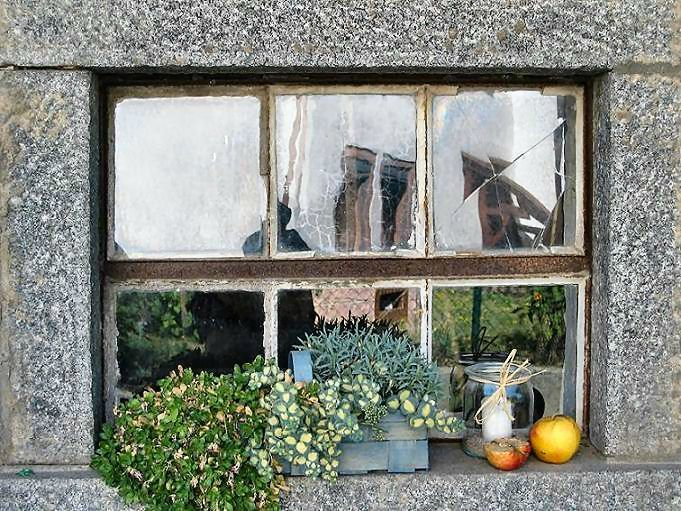 fenêtres et volets peints + façades (13)