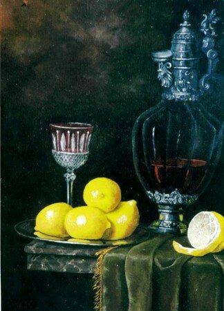 balkis_1_citrons_carafe