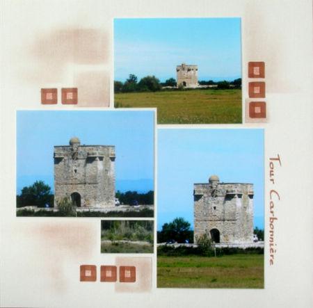 2008_tour_carbonni_re01