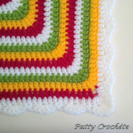 Couverture BB Giant Granny spirale berlingot (6)