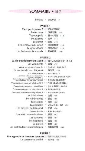 Canalblog Livres Vie Au Japon003